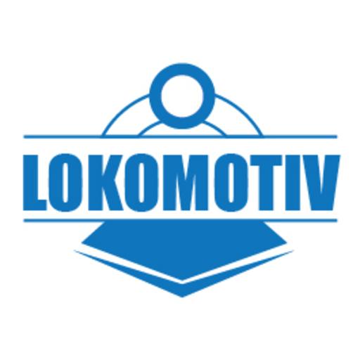 storage.lokomotiv.ro