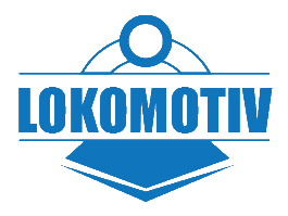 Lokomotiv Gallery